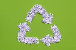Recycle Fingerprinting Express