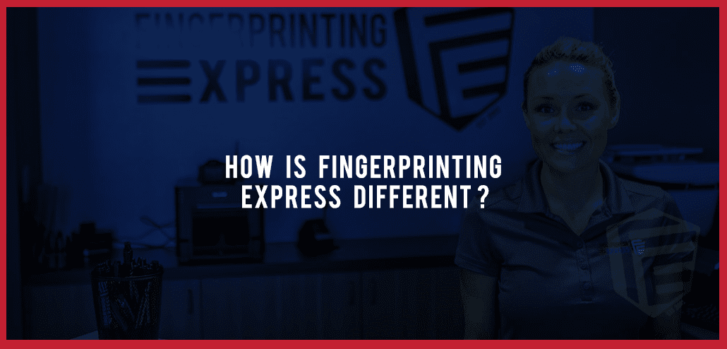 FPX UNIQUENESS - Fingerprinting Express