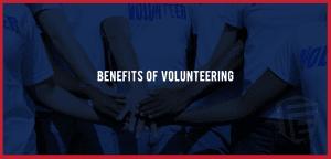 Volunteer - Fingerprinting Express