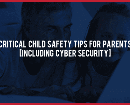 critical-child-safety-tips-for-parents