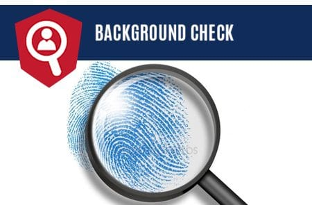 background check services by fingerprinting express