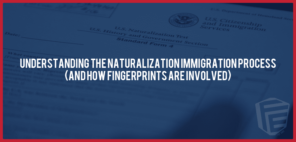 photo about Printable United States Citizenship Test named Immigrating in direction of The usa: The Naturalization Treatment