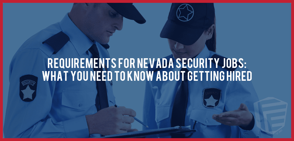 Requirements For Nevada Security Jobs Fingerprinting Express Live Scan Ink Fingerprints Notary Public Photos Shredding