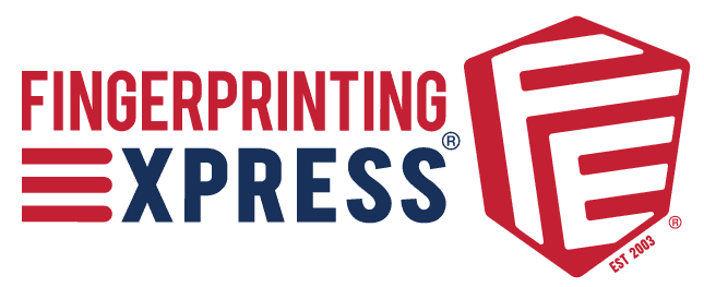 Fingerprinting Express - Live Scan, Ink Fingerprints, Notary Public, Photos &  Shredding
